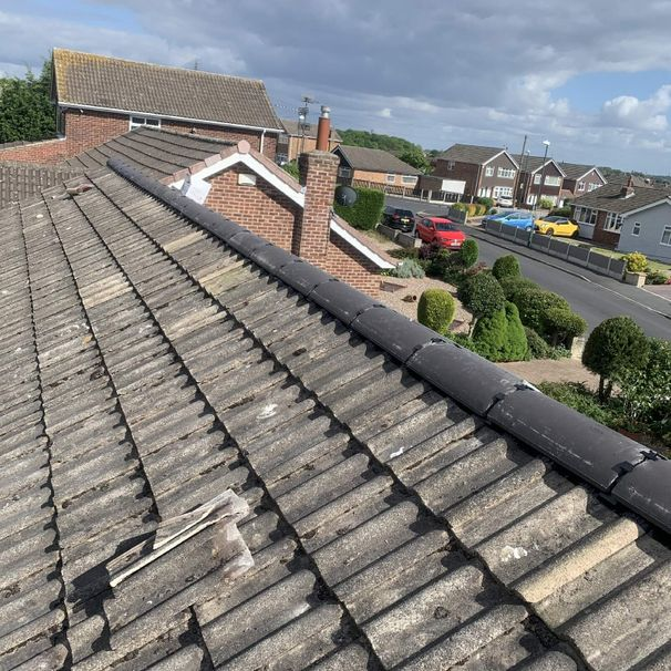 roofing services in nottingham